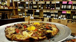 Get Adventurous For National Pizza Month - Orlando Sentinel Wine News Orlando Blog Wine Cellos Corner Foodie Photos Food Calendar 75 Best Virginia Vineyards And Images On Pinterest Vineyard Styles Discount Wines Free Shipping Alira Sparkling Galleano Winery Wedding Barn Rustic Vintage Inspiration What The Heck Is Natural Heres A Taste Salt Npr This Beautiful In Iowa Actually Youll Want Pairings Matching