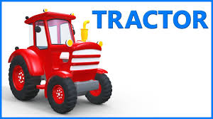 Car Truck And Tractor Toy Cartoon | Videos For Children | Poems For ... Fire Truck Visit Kid 101 Toys Tractors And Cstruction Tractor Videos For Kids Kids Truck Youtube Big Giant Loading Videos For Channel Unboxing Rmz City 164 Dhl Video Die Cast Detroits Rock Releases Nostalgic First Kiss Video From New Garbage Song Children Sr Trucks Cartoon Children Learn Shapes Wheel Loader Exvatorcar Toydump Truckcement Mixer Excovator Clipart Kid Free On Dumielauxepicesnet