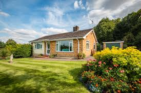 100 The Lawns Holiday Cottage Near Blandford Self Catering Holiday Cottage