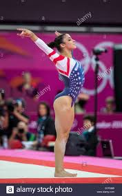 Aly Raisman Floor Routine Olympics 2016 by Aly Raisman Olympics Stock Photos U0026 Aly Raisman Olympics Stock