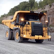 Caterpillar Adds New Class Size With 700, 772 Trucks ... Caterpillar 730 For Sale Aurora Co Price 75000 Year 2001 Ct660 Truck 2 J F Kitching Son Ltd V131 American Simulator Rigid Dump Truck Electric Ming And Quarrying 795f Ac On Everything Trucks Driving The New Ends Navistar Partnership Plans To Build Trucks History Articulated Dump Transport Services Heavy Haulers 800 Cat Specifications Video Cats Fleet Of Autonomous Mine Is About Get A Lot Bigger Monster Ming Truck Youtube
