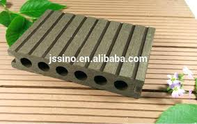 Best Of Patio Floor Covering And Deck Flooring Good Price Wood Plastic Floors Waterproof
