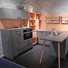 brigitte küchen will mit holz im raum stress vermeiden nw de