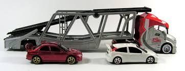 100 Matchbox Car Carrier Truck Capital Diecast Garage Majorette Rier