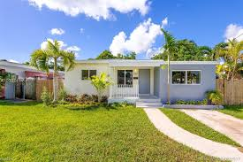 6450 SW 28th St For Rent - Miami, FL | Trulia Kids Get Their Feet Wet To Start New Season 6340 Sw 44th St For Sale Miami Fl Trulia Iron Mountain Estate 5star Ed5bath Vrbo Doubletree By Hilton Hotel Ami Airport Cvention Center Green Cove Springs Historic Park Reopens After Multimillion Citys Oldest Park Turns 100 Donner Mark Milestone With Treading Water Pool Shortage Presents Challenge For High Schools 6450 28th Rent Hotel Near Seaworld San Diego Holiday Inn Express Ad Barnes Nature Is Awesome