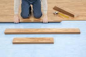 flooring new floor installation bathroom tile cost kitchen