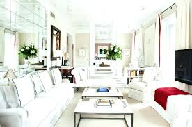 Narrow Living Room Ideas Furniture Layout