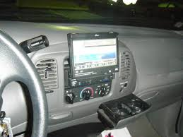 Radio For Trucks Free Download • Oasis-dl.co Premium Ipad Indash Vehicle Integration Cheap Radio Control Trucks For Sale Find Allnew 2019 Ram 1500 Interior Photos And Features Gallery Android 80 Touch Screen Gps For 052011 Dodge Ram Pickup Ham Station Ak7dd Truck Mount Articles Lmc Dash Cluster Install Hot Rod Network Cb Is A Must In Any Rig King Of The Road Pinterest 121 Teslastyle Navigation Ford Edge 2011 2014 New Original Kdp1c Laser Dvd Optical Pick Up Opel Vw Car Oem Aftermarket Replacement Parts