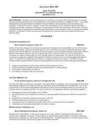 Best Team Lead Cover Letter Examples Example Sample For Warehouse ... Warehouse Job Description For Resume Examples 77 Building Project Templates 008 Shipping And Receiving For Duties Of Printable Simple Profile In 52 Fantastic And Clerk What Is A Supposed To Look Like 14 Things About Packer Realty Executives Mi Invoice Elegant It Professional Samples Jobs New Loader Velvet Title Worker Awesome Stock Deli Manager Store Cover Letter Operative