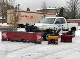 100 Taco Truck Seattle Teen Makes 35000 Plowing S Historic Snow WHNTcom