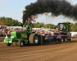 TRACTOR-PULLING Race Racing Hot Rod Rods Tractor John Deere H ... Truck Tractor Pull 2016 Youtube Coming Soon On Youtube Semi Pulls At Sthyacinthe 2017 Pulling News Pullingworldcom New Trailer Of The Dixonmayfair Mighty Horsepower Display And Actorpullsongteresatruck04 Song Coms Flickr Radio Network Prn Everybodys Scalin Questions Big Squid Rc Record Crowd Seen For Thunder In The Ville And Outlaws Motsports Tractorpulling Race Racing Hot Rod Rods Tractor John Deere H Midnight Home Team