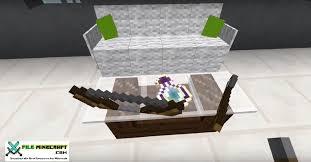 modern living room furniture command block 1 11 2 1 11 file