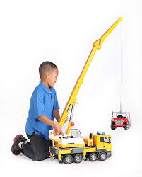 Amazon.com: Bruder Scania R-Series Liebherr Crane With Lights And ... Authentic Bruder Toys Man Telecrane Tc 4500 Crane Truck New In Box Kavanaghs Bruder Mercedes Benz Arocs Crane Truck With Lights Yellow With 360degree Swiveling 02754 Cstruction Tga Castle 02769 Forestry Timber With Loading Amazoncom Man And 3 2 Mack Granite Liebherr Games Truck Franc Jeu Rosemere News 2017 Unboxing Dump Garbage Crane Tgs By Fundamentally