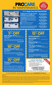 Camping World Flyer 02.25.2019 - 03.17.2019 | Weekly-ads.us Fedral Batteries Plus Bulbs Printable Coupons Amazon Uae Coupon Code Up To 70 Off Promo Offers How Use A Samsung Online Coupons Thousands Of Codes Printable Sunday Riley Box Summer 2019 Review Travel Box Medic Batteries Coupon Promo Code Best 19 Tv Deals Honey Save Money On Purchases Cnet Walmart Cyber Monday 2018 Ads And Deals Walmartcom Lithium Rv Batteries Agm Flooded Rvgeeks Speak At The Chevrolet Service Part Specials In Bloomington Stm Discount Promotions