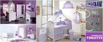 couleur parme chambre chambre couleur parme simple deco chambre noir violet comment