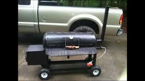 BBQ Smokers For Sale NC, Mobile BBQ Pit, Pig Cookers Nc - YouTube Wake Forest North Carolina Wedding The Carolinas Magazine Backyard Bbq Pit Durham Nc Endo Edibles Smokers For Sale Custom Backyard Youtube Barbecue Party Android Apps On Google Play Jeff Larrys In Charlotte Wkml 957 Bbq Pittsfield Designs Menu 2014 Cookoff Ahoskie Heritage Festival Templates Reception Invitation Wording In Gaselectriccooked Jew Prices Restaurant Reviews