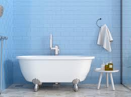 der beste duschtrick für ein sauberes badezimmer freundin de