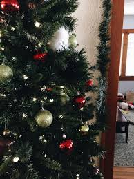 Hobby Lobby Pre Lit Christmas Trees Instructions by Creative Christmas Decorations Architecture Cheerful And Great