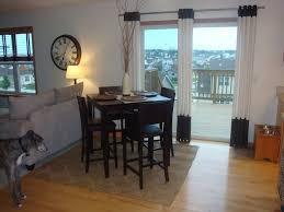 Curtain Ideas For Living Room Modern by Best 25 Modern Valances Ideas On Pinterest Tropical Window