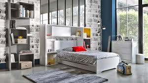 chambre ado couleur pour chambre d ado idées décoration intérieure farik us