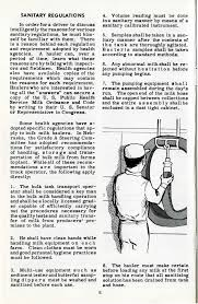 EC65-633 Revised Bulk Milk Haulers Guide Lumenite Mtc4000 Milk Pasteurization Testing Kit Precision Chocolate Americas Test Kitchen Ec58633 Bulk Haulers Guide Collection And Reception Of Milk Dairy Processing Handbook Upspring Milkscreen Home For Alcohol In Breast 20 Billy Dawsons Punch Cooks Illustrated Anbiotics Dairygood 2018 Oto300 Motor Engine Oil Tester Trucks Tractors Boats Mowers Sweetened Condensed Country 2016 Toyota Tacoma 4x4 Double Cab V6 Limited Road Review Original Quick Accurate Electronic Machine Fat Ster By Analyser