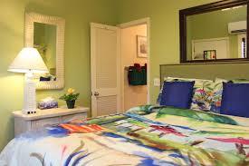 El Patio Motel Key West Fl 33040 by Guest House Caribbean House Key West Usa Booking Com
