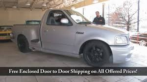 2001 SVT Lightning For Sale With Test Drive, Driving Sounds, And ... 1993 Ford Lightning For Sale 22180 Hemmings Motor News Buy Sell Trade Antique Autos Colctible Cars Trucks 2018 F150 Xlt 4x4 Truck For Sale Pauls Valley Ok Jkf96256 1995 Svt Photos Specs Radka Blog F150dtrucksforsalebyowner5 And Such Pinterest 1999 Ford Lightning 32k Miles Youtube 2004 In Naples Fl Stock A69312 Swtt 2001 600hptq Fully Built Capable Of 2000 Classiccarscom Cc1066144 1994 Svtperformancecom David Boatwright Partnership Dodge