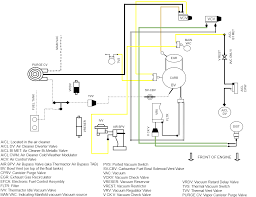 Vacuum Diagrams For 82 Bronco - Wiring Diagram Database • 1979 Ford Trucks Parking Light Wiring Data Wiring 1992 L8000 Diagram All American Classic Cars 1982 Bronco Xlt Lariat 4x4 2door F150 Pickup 50 Truck Sales Brochure 1984 L9000 Truck Diagrams Electrical Drawing Schematics Introduction To Directory Index Trucks1982 Show Em Current 8086post Pic Page 53 Rowbackthursday Check Out This 7000 Sweeper View More 4k Wallpapers Design Sales Folder Courier Econoline Club Wagon