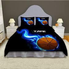 Basketball Bed Set Tar Bedding Sets Great Baby Boy Bedding