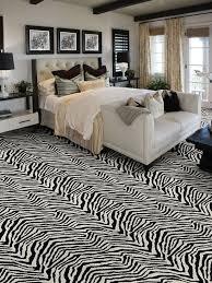 Zebra Decor For Bedroom by 42 Best I Love Zebra Images On Pinterest Zebra Print Zebras