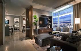 Mandalay Bay Front Desk by There Are Plenty Of Las Vegas Suite Hotels Front Desk Tip