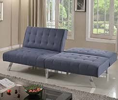 product reviews buy home life linen with split back adjustable