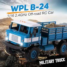 WPL B-24 1/16 Off-road Radio-controller 4WD Army For Truck (GAZ-66 ... 1986 Chevrolet D30 Military Pickup Truck Cucv For Auction Municibid Belarus Is Selling Its Ussr Army Trucks Online And You Can Buy One Auctions America To Sell Littlefield Collection Of Historic Military Vintage Military Vehicle Sales And Restoration Hungary Hungarian Ended Absolute Kimerling Parts Day 2 Rolling Sold Ferret Scout Mk Vehicle Lot 9 Shannons Witham Surplus Vehicles Tanks Afvs April Tender Jeegypsys All Through What When Where How Humvee Hammers Home Strong Prices Fj 70 Toyota Land Cruiser Legendary Series Bought From Army 1972 Semi Truck Item Da2418 Sold November 16 T