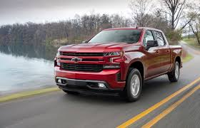 First Look: 2019 Chevrolet Silverado Can Run On Just One Cylinder ... The Classic Pickup Truck Buyers Guide Drive 1972 Chevrolet C10 Id 26520 Two Fewer Cylinders Spells A Price Drop For Volume 2019 First Look Silverado Can Run On Just One Cylinder 1970 Cst 4x4 Stunning Restoration Walk Around Start Chevy Trucks Home Facebook Matt Sherman 1969 69 Custom Grilles Billet Mesh Cnc Led Chrome Black Suburban Classics Sale Autotrader All Of 7387 And Gmc Special Edition Part Ii Stepside A Wolf In Sheeps Clothing 72 Cheyenne Super 4 Speed Ac Sale In Texas Sold