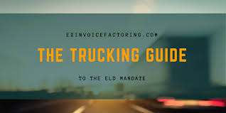 The Trucker's Guide To Electronic Logging Devices (ELDs) Elog Books Semi Truck Accident Attorney Bigroad Trucking Logbook App Revenue Download Timates Google Update Ooidas Eld Exemption Petion For Small Carriers Driver Logs Fmcsa Grants Another Two More Waivers Land Line Magazine Availing The Benefits Of Lawsuit Hearing Declined By Supreme Court Amazoncom Iddl Usa Appstore Android Truckers Take On Trump Over Electronic Logging Device Rules Wired What You Need To Know About Mandate Enforcement Safety