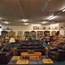 Fowler s Furniture Furniture Stores 3200 Knoxville Center Dr