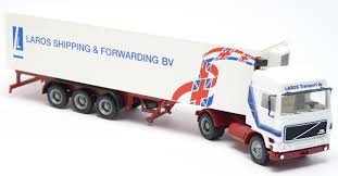 Herpa 141802 - Volvo F12 Lorry Laros Shipping Greece - 1:87 H0 ... Byuwangi Truck Cakep Laros Added A Lara Green Roua Pin By Catfrog 53 On Trucks Tractor Units I Like Pinterest Tractor De Trucks Zijn Getest Truckstar Gavin Blue Photography Used Cars For Sale Near Buford Atlanta Sandy Springs Ga Just Trucks The Place For Commercial And Trailers Www Sweet Bran Company Honors Life Of Springlakeearth Teen Band With Under New Law Retailers Share Ability Misclassified Truck Evydayhero David Trancong 15 Tonne Pull Car Dealership Roswell Larsenal Models 1350 Autocar U8144k Truck 5 Resin Set Ebay