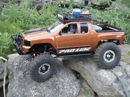 Truck Of The Week: 10/21/2012 Axial SCX10 - RC TRUCK STOP Axial 110 Smt10 Grave Digger Monster Jam Truck 4wd Rtr Amazoncom Ax90050 Scale Yeti Score Trophy Ax90018 Wraith Electric Rc Rock Racer Score Brushless Rc Truck In Barnsley South Yorkshire Short Course Scx10 Mud Cversion Part One Big Squid Car Rc Ford F350 Dually Crawler World Flickr Racing Kits And Parts Amain Hobbies Deadbolt Review For 2018 Roundup New Jr 118th Thercsaylors