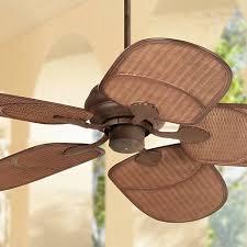 wicker ceiling fans canada style with blades rhymefestla com