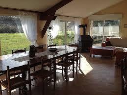 chateau de chambord chambre d hote chambre inspirational chambres d hotes chambord hd wallpaper