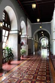 flooring design various types of flooring in india interior