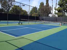 Pickleball Court Surfaces Archives - Tennis Court Resurfacing Private Indoor Basketball Court Youtube Nice Backyard Concrete Slab For Playing Ball Picture With Bedroom Astonishing Courts And Home Sport Stunning Cost Contemporary Amazing Modest Ideas How Much Does It To Build A Amazoncom Incstores Outdoor Baskteball Flooring Half Diy Stencil Hoops Blog Clipgoo Modern 15 Best Images On Pinterest Court Best Of Interior Design