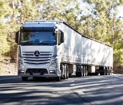 Finance Western Star Buck Finance Program Nova Truck Centresnova Daimler Brand Design Navigator Fylo Fyll Fy12 0 M Zetros Trucks Somerton Mercedesbenz Agility Equipment Today July 2016 By Forcstructionproscom Issuu Financial Announces Tobias Waldeck As Vice President Fights Tesla Vw With New Electric Big Rig Truck Reuters 4western Promotions Freightliner Of Hartford East New Cadian Website Youtube
