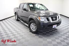 Pre-Owned 2015 Nissan Frontier SV Crew Cab Pickup In San Antonio ... Preowned 2018 Nissan Frontier Pro4x Crew Cab Pickup In Costa Mesa 2017 Reviews And Rating Motortrend 2019 Truck Colors Photos Usa Confirms Missippi Production For Nextgen 052014 Top Speed Featured New Trucks Ford Santa Clara Ca On Sale Edmton Ab 2016 Nissan Frontier Automotive Science Group Colours Canada Review Where Did The Basic Trucks Go Youtube Who Went From A Full Size Truck To Forum