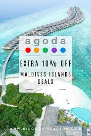 Your Vacation On Maldives Islands Is Just A Few Clicks Away ... Code Promo Air France Juin 2019 Auntie Annes Coupons Guide To Using Codes Secure Hotel Discounts Point Cheaptickets 18 Off Selected Hotel Bookings Ozbargain Find Cheap Tickets And Seasons For American Coupon Code Extra 16 Select Hotels Cheapticketscom 1 New Message Youve Been Granted Cheapticketin Cheapcketin Twitter 22 With 48hrcheap Mighty Travels Callaway Golf Clubs Mikes Discount Foods Monster Energy Nascar Cup Series Hollywood Casino 400 15 Outtahere At Orbitz Uniforms Warehouse Baudvillecom