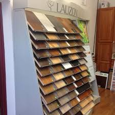 Lauzon Hardwood Flooring Distributors by Lauzon Priceco Floors Inc