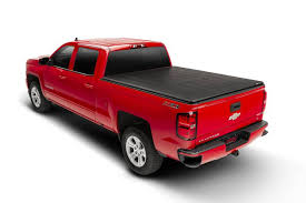 Trifecta Bed Cover by Toyota Tacoma 5 U0027 Bed 2016 2018 Extang Trifecta 2 0 Tonneau Cover