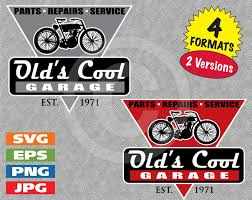 Old's Cool Garage With Antique Motorcycle Svg Cutting | Etsy Dld Truck Straps Competitors Revenue And Employees Owler Company Tdc Supertech Archives Arizona Trucking Association Trucking Associaton Yearbook 2014 2015 By Jim Beach Issuu Amazoncom Nomad Vulcanized Lsr Silicone Apple Watch Replacement Chevrolet Pressroom United States Avalanche Penrite Hpr Diesel 10 Sae 10w40 10l Penrite Oil Husky 114 In X 16 Ft Ratchet Tiedown 4packfh0836 The Home 5 5w40 5l Brands Shockstrap Hash Tags Deskgram Dealerss February 2017