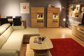 wohnzimmer ausstattung wohnen kostenloses foto auf pixabay