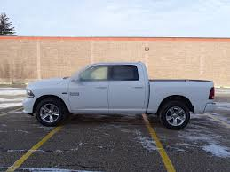 Used Certified 2017 Ram 1500 4WD CREWCAB SPORT Accident Free, Back ... 1997 White Ford F350 4x4 Flatbed With Low 106k Orig Miles Truck Mercedesbenz Eactros Sustainable Fully Electric And Quiet Rainx Size Xlarge Cover In Blue804521 The Home Depot Used 2011 Ram 1500 4wd Quadcab Sport Accident Free Navigation Gps Ghost Recon Wildlands Mission How The New York City Truck Attack Unfolded Cnn To Enter Parts Distribution Centers Volvo Trucks Usa 2007 Custom F250 Certified 2017 Crewcab